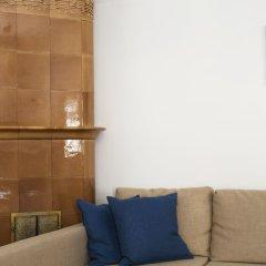 Отель 2ndhomes Merimiehenkatu Apartment Финляндия, Хельсинки - отзывы, цены и фото номеров - забронировать отель 2ndhomes Merimiehenkatu Apartment онлайн сейф в номере
