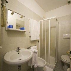 Hotel Serena ванная