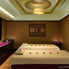Radisson Blu Hotel Shanghai New World спа фото 2