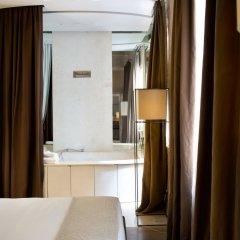 Отель Domux Home Ricasoli Италия, Флоренция - отзывы, цены и фото номеров - забронировать отель Domux Home Ricasoli онлайн ванная