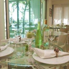 Hotel Principe питание фото 3