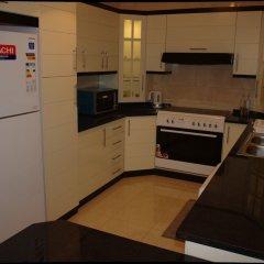 Отель Cozy & Gated Compound Иордания, Амман - отзывы, цены и фото номеров - забронировать отель Cozy & Gated Compound онлайн фото 14