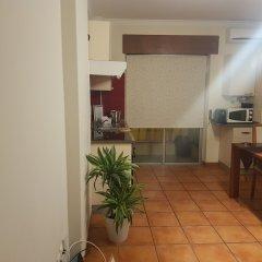 Отель Bright Spacious Lisbon в номере фото 2