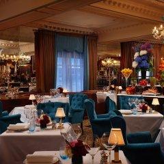 Отель Rubens At The Palace