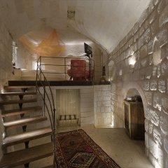 Anatolian Houses Турция, Гёреме - 1 отзыв об отеле, цены и фото номеров - забронировать отель Anatolian Houses онлайн интерьер отеля