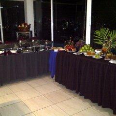 Hotel Bahia Suites питание фото 3