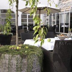 Отель Kong Arthur Дания, Копенгаген - 1 отзыв об отеле, цены и фото номеров - забронировать отель Kong Arthur онлайн фото 2