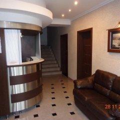 Отель Dimić Ellite Accommodation интерьер отеля