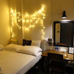 Отель Our Secret Base - Hostel Таиланд, Бангкок - отзывы, цены и фото номеров - забронировать отель Our Secret Base - Hostel онлайн фото 2