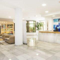 Отель Globales Nova Apartamentos спа фото 2
