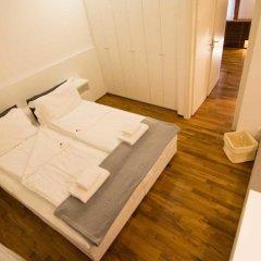 Отель Ca' della Scimmia Италия, Венеция - отзывы, цены и фото номеров - забронировать отель Ca' della Scimmia онлайн сауна