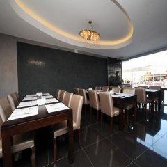 Отель Club Viva Мармарис питание фото 2
