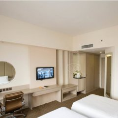 Отель Sunway Hotel Georgetown Penang Малайзия, Пенанг - отзывы, цены и фото номеров - забронировать отель Sunway Hotel Georgetown Penang онлайн удобства в номере