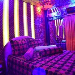 Xcite Hotel Lida - Adults Only развлечения