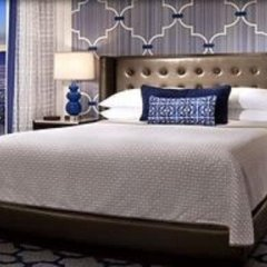 Отель Bellagio комната для гостей фото 6