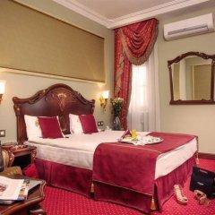 Гостиница «Старо» Украина, Киев - 6 отзывов об отеле, цены и фото номеров - забронировать гостиницу «Старо» онлайн фото 2