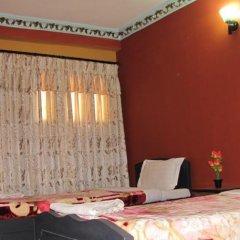 Отель Kathmandu Terrace Непал, Катманду - отзывы, цены и фото номеров - забронировать отель Kathmandu Terrace онлайн детские мероприятия