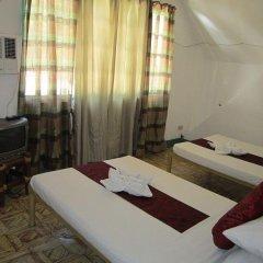 Отель Orinda Boracay Филиппины, остров Боракай - 1 отзыв об отеле, цены и фото номеров - забронировать отель Orinda Boracay онлайн фото 2