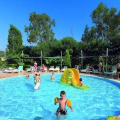 Marmaris Resort & Spa Hotel Турция, Кумлюбюк - отзывы, цены и фото номеров - забронировать отель Marmaris Resort & Spa Hotel онлайн детские мероприятия
