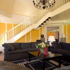 VICTORIA-JUNGFRAU Grand Hotel & Spa комната для гостей фото 5