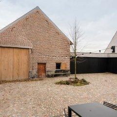 Отель B&B Amelhof Бельгия, Мейсе - отзывы, цены и фото номеров - забронировать отель B&B Amelhof онлайн фото 3