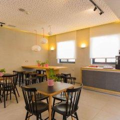 Stay Inn Hostel Израиль, Иерусалим - отзывы, цены и фото номеров - забронировать отель Stay Inn Hostel онлайн питание