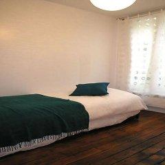 Отель Appartements Marais Temple Франция, Париж - отзывы, цены и фото номеров - забронировать отель Appartements Marais Temple онлайн комната для гостей фото 4