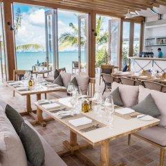 Отель Celes Beachfront Resort Самуи питание фото 3