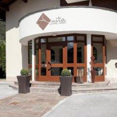 Отель Living Apart Anita фото 3