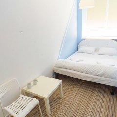 Хостел Кровать на Дерибасовской сауна