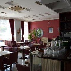 Anibal Hotel Турция, Гебзе - отзывы, цены и фото номеров - забронировать отель Anibal Hotel онлайн фото 6