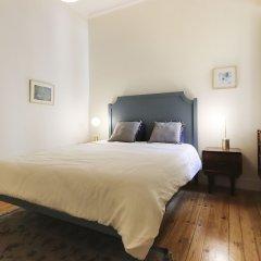 Отель Principe Real Delight by Homing Португалия, Лиссабон - отзывы, цены и фото номеров - забронировать отель Principe Real Delight by Homing онлайн фото 7