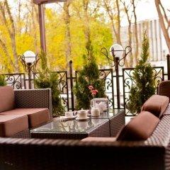 Гостиница Hermitage Отель Беларусь, Брест - - забронировать гостиницу Hermitage Отель, цены и фото номеров интерьер отеля