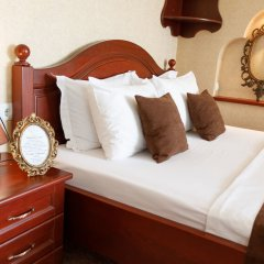 Гостиница Royal Suite near Lake фото 5