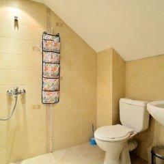 Отель Kralev Dvor Банско ванная фото 2
