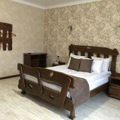 Carparosa Hotel спа фото 2