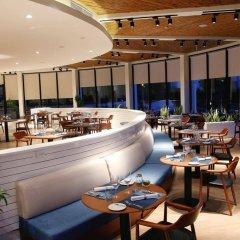 Отель Melia Danang питание