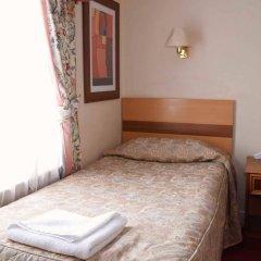 Pembridge Palace Hotel комната для гостей