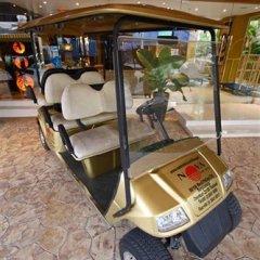 Отель Nova Gold Hotel Таиланд, Паттайя - 10 отзывов об отеле, цены и фото номеров - забронировать отель Nova Gold Hotel онлайн городской автобус