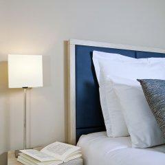 Отель Paris Davout Sejours & Affaires Франция, Париж - отзывы, цены и фото номеров - забронировать отель Paris Davout Sejours & Affaires онлайн комната для гостей фото 5