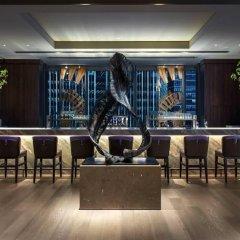 Four Seasons Hotel Tokyo at Marunouchi развлечения