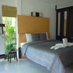 Отель Supsangdao Resort комната для гостей фото 4