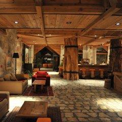 Отель Bianca Resort & Spa интерьер отеля