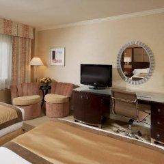 Отель Excelsior Hotel США, Нью-Йорк - отзывы, цены и фото номеров - забронировать отель Excelsior Hotel онлайн