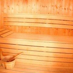 Отель Dafovska Hotel Болгария, Пампорово - отзывы, цены и фото номеров - забронировать отель Dafovska Hotel онлайн бассейн фото 3