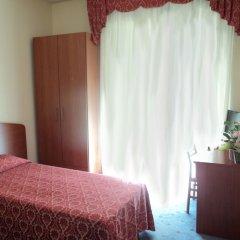 Отель Terme Belsoggiorno Италия, Абано-Терме - отзывы, цены и фото номеров - забронировать отель Terme Belsoggiorno онлайн комната для гостей