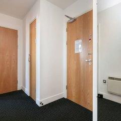 Апартаменты My-Places Serviced Apartments удобства в номере фото 3