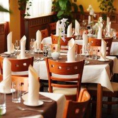 Отель Dal Польша, Гданьск - 2 отзыва об отеле, цены и фото номеров - забронировать отель Dal онлайн питание фото 2