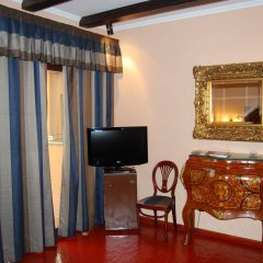 Отель Rigat Park & Spa Hotel Испания, Льорет-де-Мар - отзывы, цены и фото номеров - забронировать отель Rigat Park & Spa Hotel онлайн комната для гостей фото 2