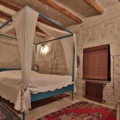 Chelebi Cave House Турция, Гёреме - отзывы, цены и фото номеров - забронировать отель Chelebi Cave House онлайн детские мероприятия фото 2